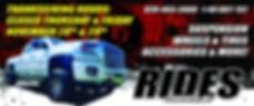 Banner_Rides - THANKSGIVING.jpg
