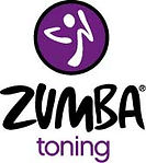 zumba_toning_logo_color.jpg