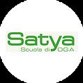 6-satya-yoga.png