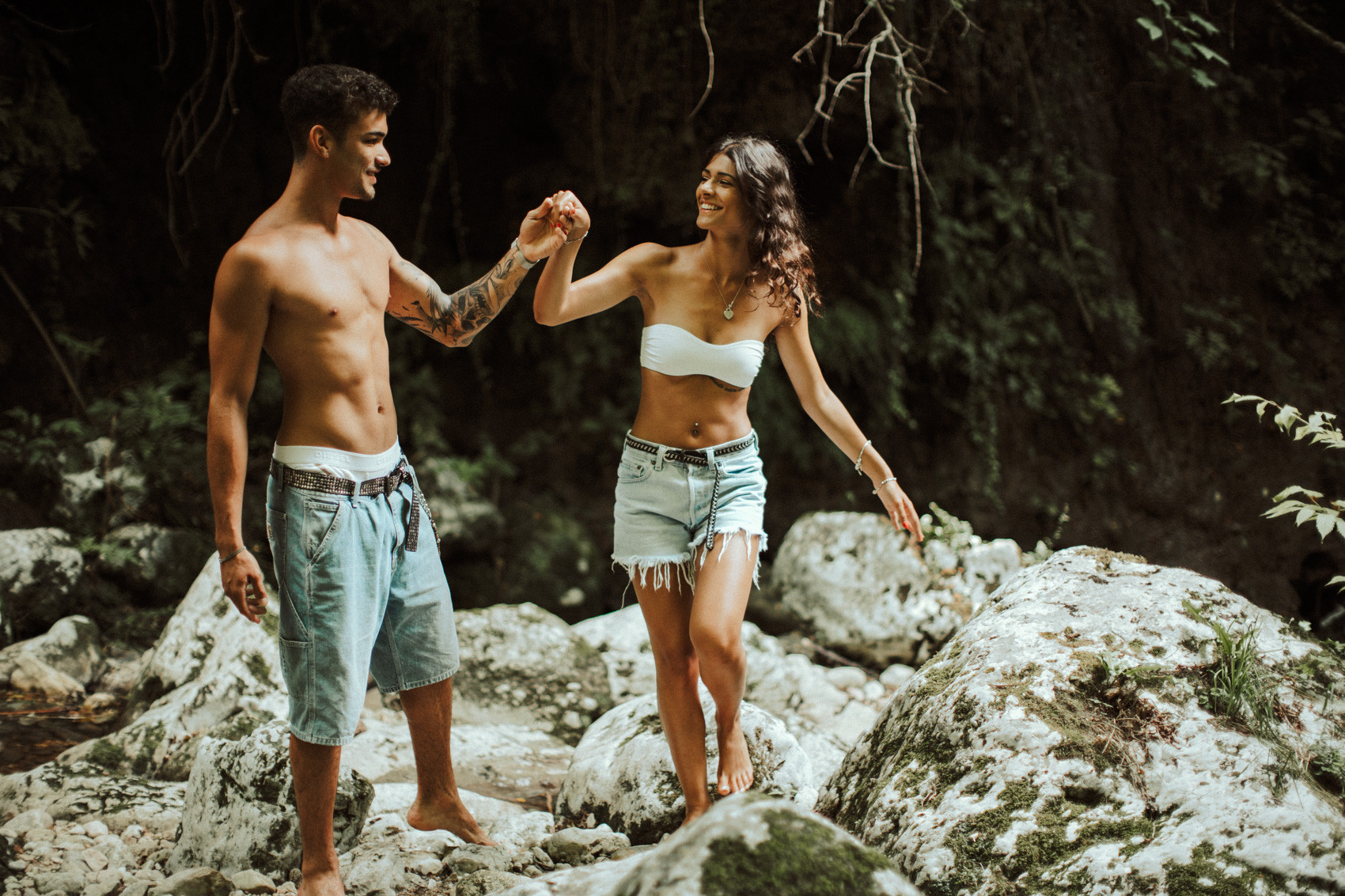 Lorenzo & Alice2.jpg