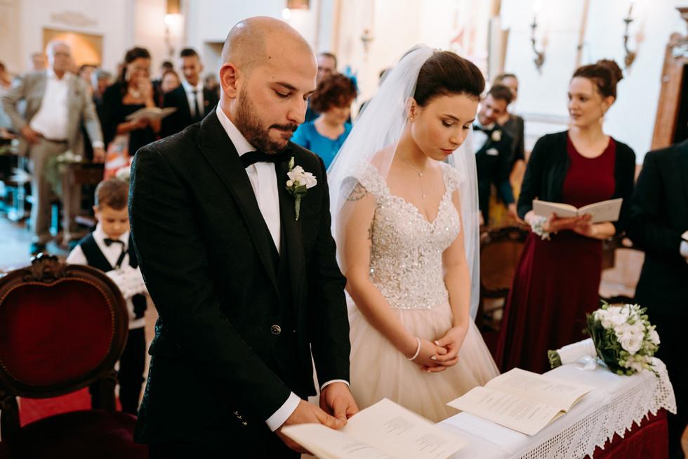 Pietro & Marianna-04473.jpg