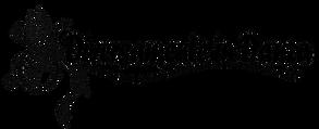 logo intero nero-trasparente copia.png