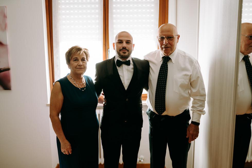 Pietro & Marianna-04137.jpg