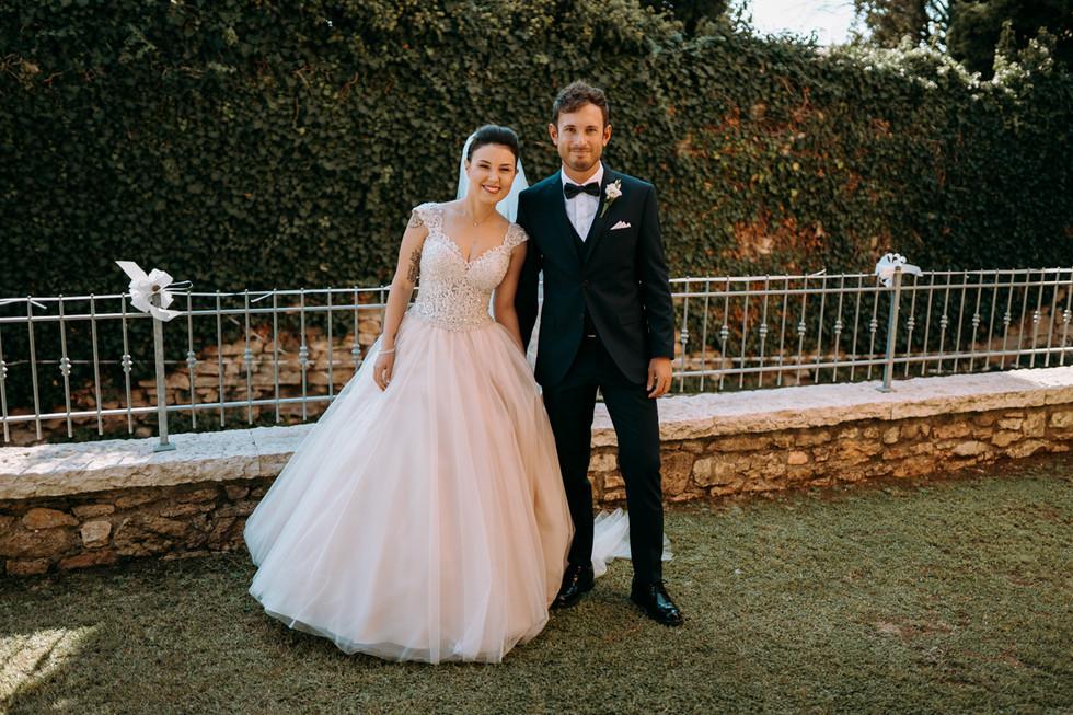 Pietro & Marianna-04320.jpg