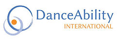Danceability international.jpeg