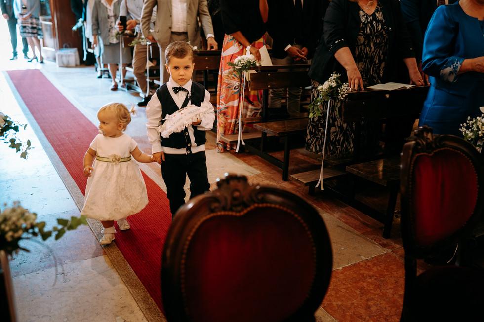 Pietro & Marianna-04469.jpg