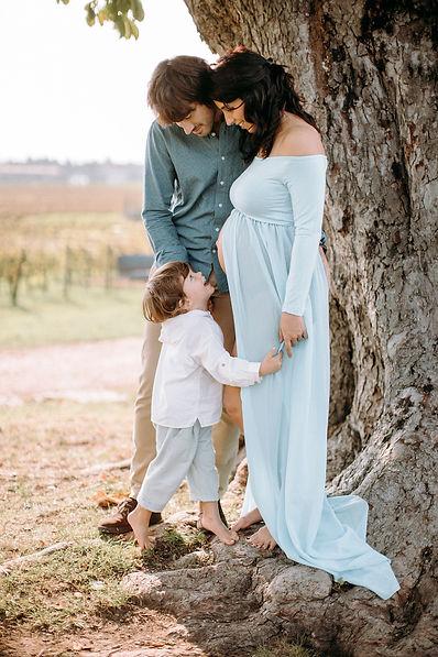 Elisabetta e Famiglia -8718 copia.jpg