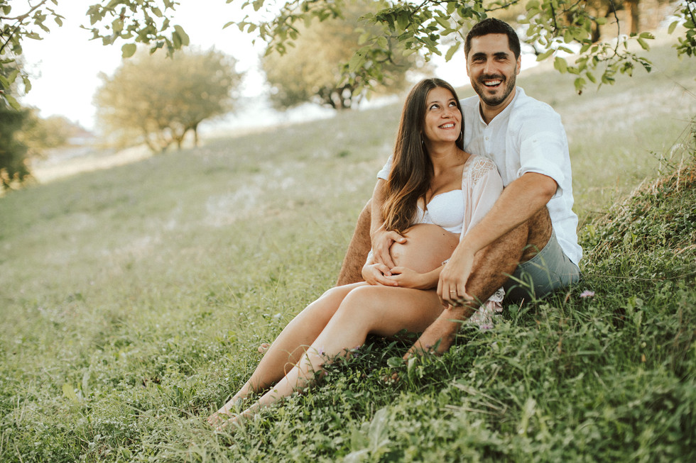 cristina incinta-8.jpg
