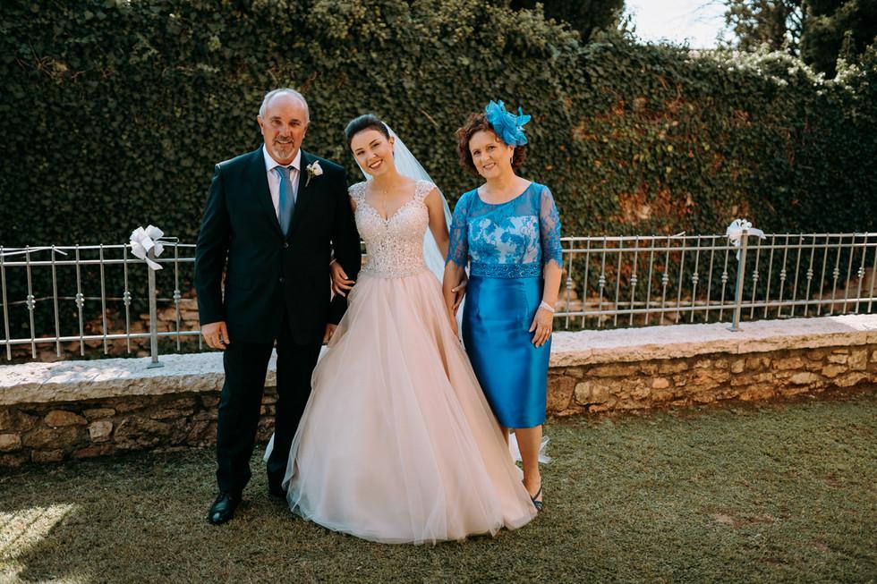 Pietro & Marianna-04323.jpg