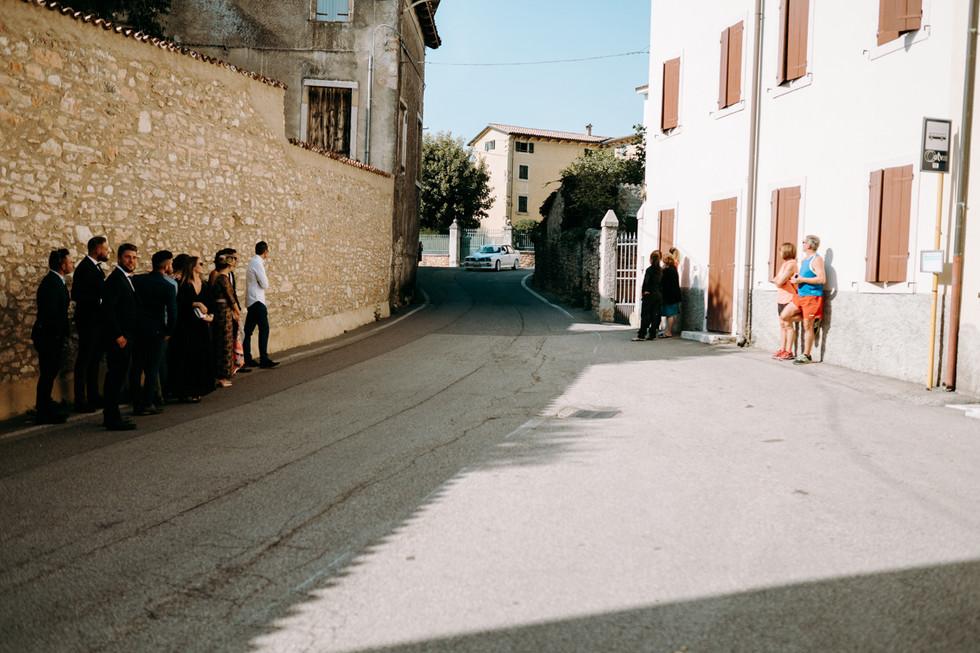 Pietro & Marianna-04375.jpg