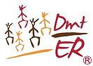 DmtER logo.jpg
