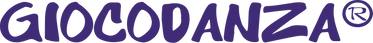 logo giocodanza 2.png