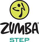 ZumbaStep_logo_VERTICAL.jpg