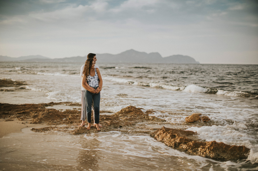Marina e Marta Can Picafort_10.JPG