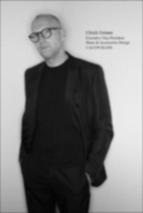 Ulrich Grimm EVP _Calvin Klein.jpg