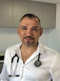 Dr Asaad A. Kareem.jpg
