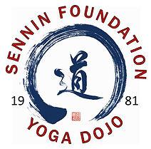 Japanese yoga, healing, martial arts, Japanese calligraphy