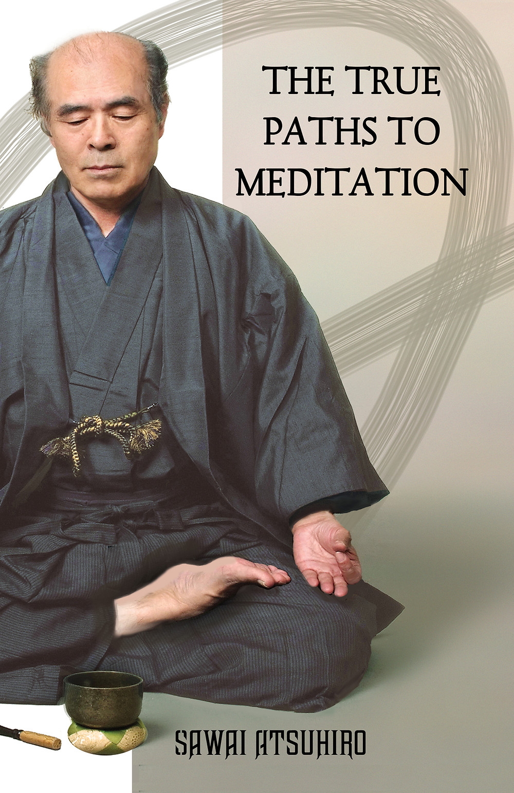 True_Paths_Meditation_FrontCover_print.jpg