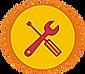 suncraft logo.jpg