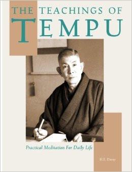 The Teachings of Tempu Cover.jpg
