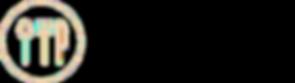 B&B Ombrone Logo_modificato_edited_edite