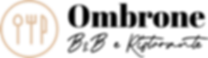 B&B Ombrone Logo.png