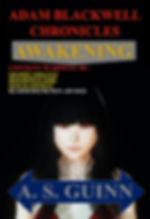 Volume 1 Cover eBook.jpg