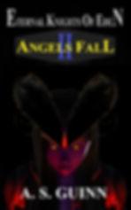 Eternal Knights of Eden II Cover V2.jpg