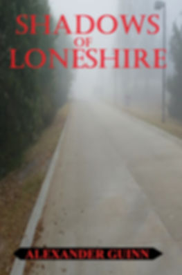 Shadows of Loneshire Cover.jpg