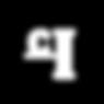 cs_v2_logo_white.png