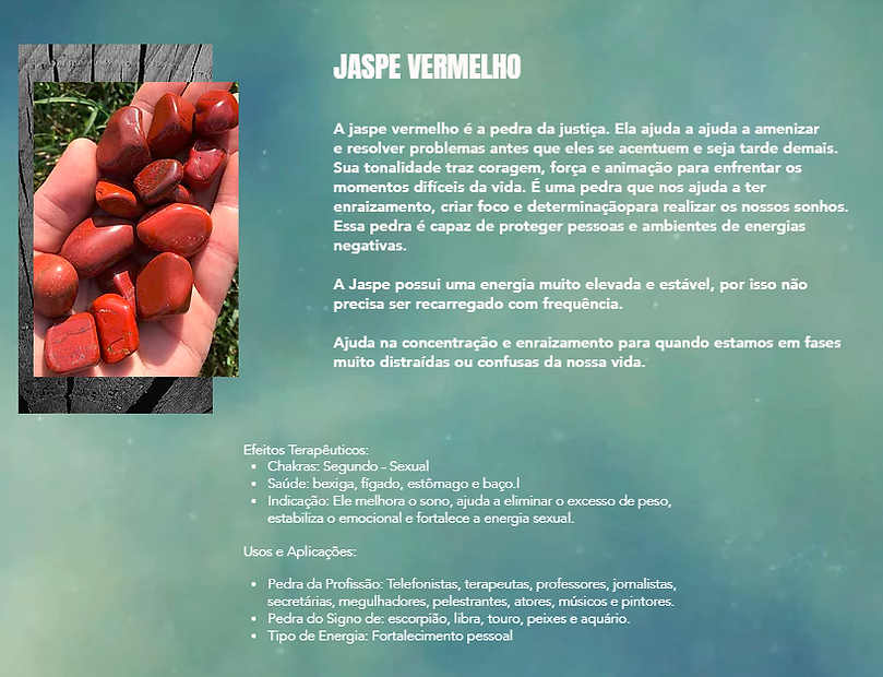 JASPE VERMELHO.png
