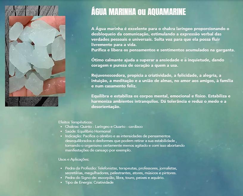 ÁGUA_MARINHA.png