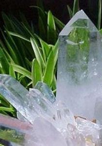 Blog sobre Pedras e Minerais Preciosos,