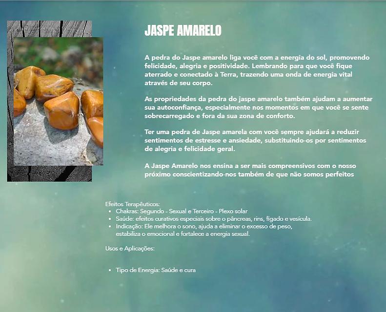 JASPE AMARELO.png