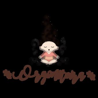 ORGONITEIRA_TRANSPARENTE.png