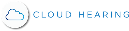 Cloud Hearing Logo RGB Side.png