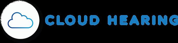 Cloud Hearing Logo RGB Side.png
