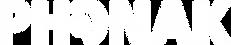 logo-phonak white.png