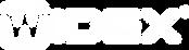 widex_logo white.png