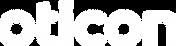 oticon_logo white.png