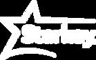 starkey-logo white.png