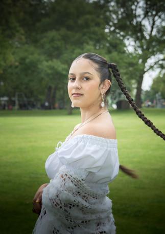 8) 21 August 2021-Latino Life festival-Fisbury Park (10).jpg