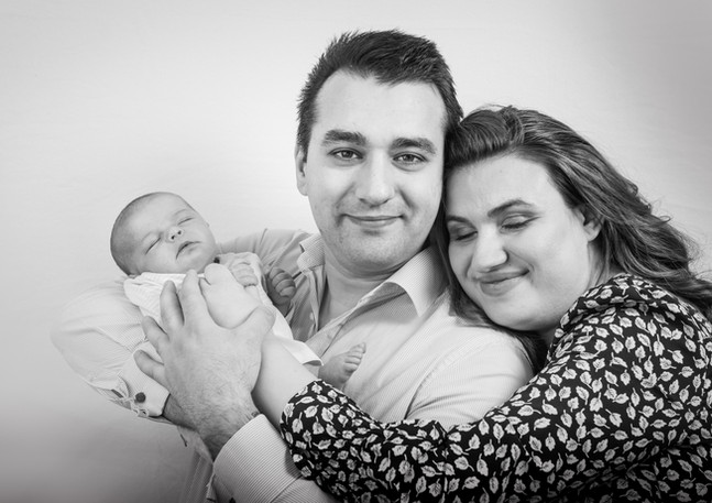 3) 27 March 2021-Cosmins baby (72).jpg