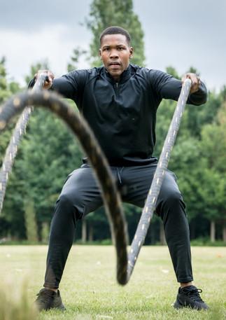 6) 20 June 2020-personal trainer-Clapham