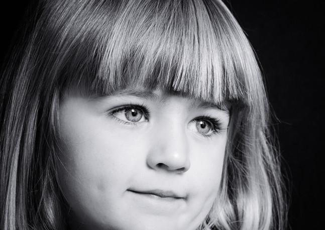 9) 26 September 2020-Liam Austins family