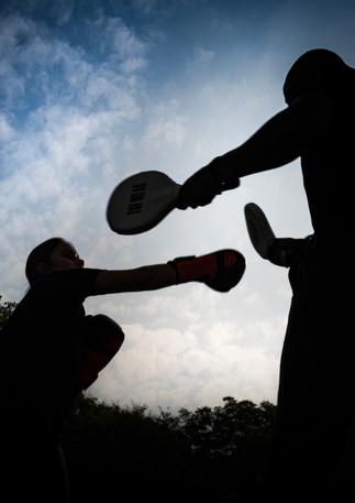 9) 19 September 2021-boxing training-Clapham Common (56).jpg