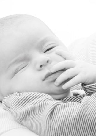 3) 27 March 2021-Cosmins baby (13).jpg