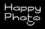 Happy Photo Clapham Photographer