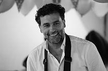 Ioannis Toutoungi London Photographer