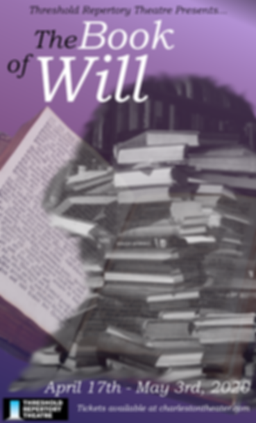 BookOfWill.png
